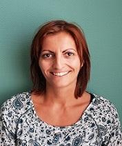 <small>Tamara vd Berge</small> : <small>Verpleegkundige Ouderenzorg en Osteoporose</small>