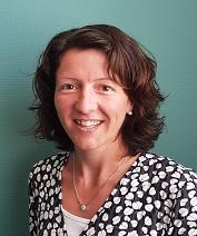 <small>Annet van Es</small> : <small>Praktijkondersteuner CVRM en Diabetes Zorg</small>